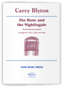 The Rose and the Nightingale